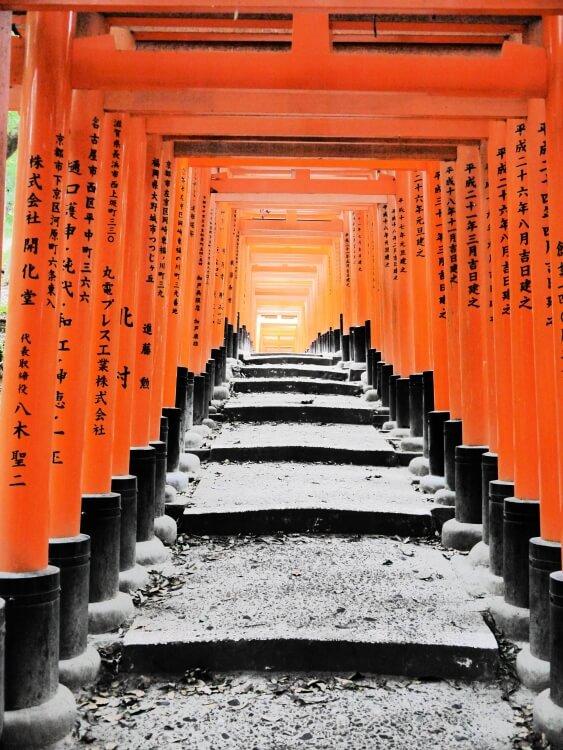fushimi_inari-taisha_weg-hinauf